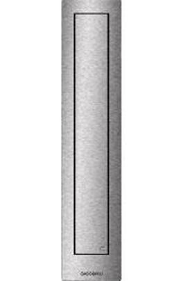 VL 414-110