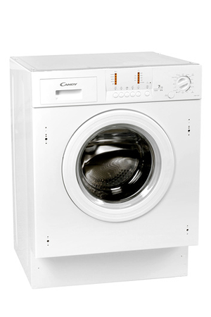 Lave linge encastrable candy cwb 1307 darty - Lave linge encastrable darty ...