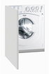 Hotpoint AWM 129 photo 1