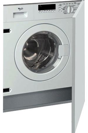 lave linge encastrable whirlpool awod065 darty. Black Bedroom Furniture Sets. Home Design Ideas
