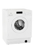 Lave linge encastrable AWOD070 Whirlpool