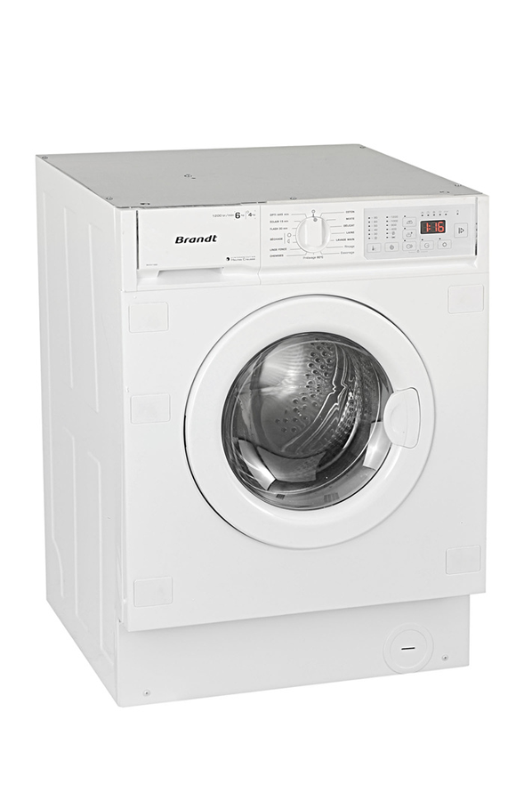 lave linge soldes darty 28 images lave linge sechant electrolux eww1486hdw blanc 3621227. Black Bedroom Furniture Sets. Home Design Ideas