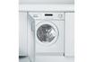 Lave linge sechant encastrable RILS 14853DN-S FULL Rosieres