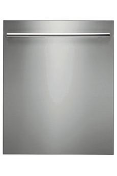 pack lave vaisselle encastrable aeg f88060vi0p ffi60mp10. Black Bedroom Furniture Sets. Home Design Ideas