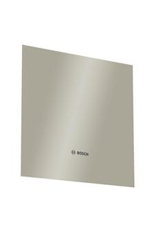 Crédence DSZ0630 QUARTZ Bosch