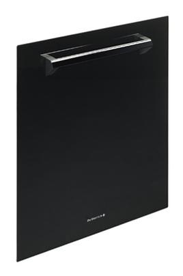 Porte Decorative Pour Lave Vaisselle Integrable
