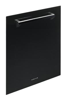 pack lave vaisselle encastrable de dietrich dvh1238j dkj811b 3723283. Black Bedroom Furniture Sets. Home Design Ideas