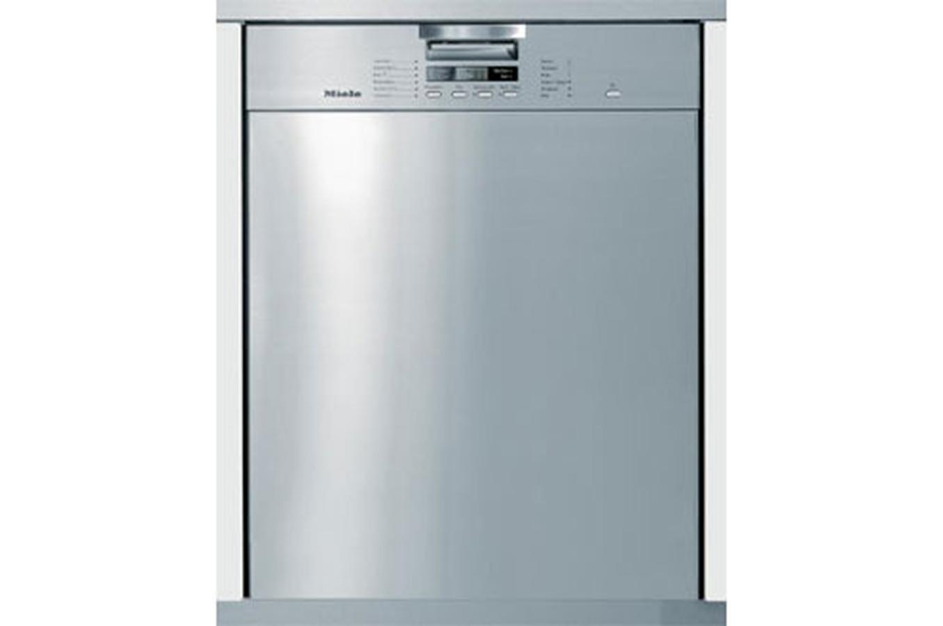 Habillage de porte miele gfv45 60 1 2784327 darty - Porte lave vaisselle encastrable ...