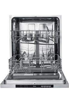 Lave vaisselle encastrable ADF1202S Amica