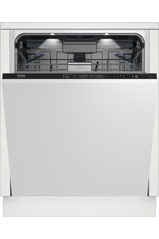 lave vaisselle livraison installation gratuites en 24 h darty. Black Bedroom Furniture Sets. Home Design Ideas