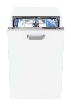 Lave vaisselle encastrable KDIS28020 Beko