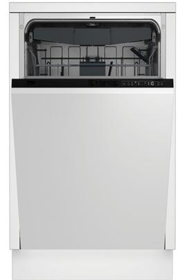 Lave vaisselle encastrable Beko PDIS28120