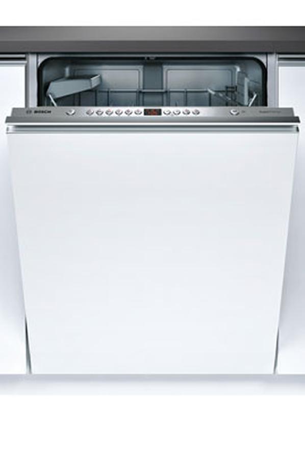 lave vaisselle encastrable bosch sbv63m20eu full. Black Bedroom Furniture Sets. Home Design Ideas