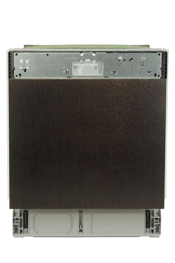lave vaisselle encastrable bosch sgv46m03eu full 2783100 darty. Black Bedroom Furniture Sets. Home Design Ideas