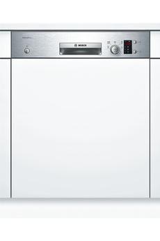 Lave vaisselle bosch smi25as00e