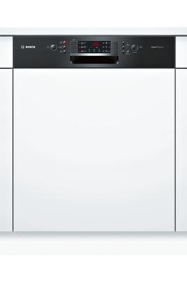 lave vaisselle encastrable pas cher electromenager discount page 4. Black Bedroom Furniture Sets. Home Design Ideas