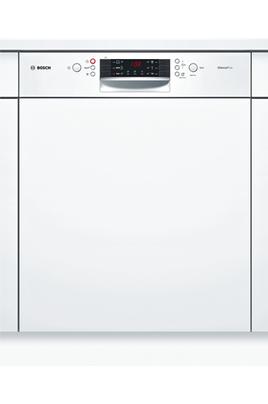 Lave vaisselle encastrable Bosch SMI46AW01E