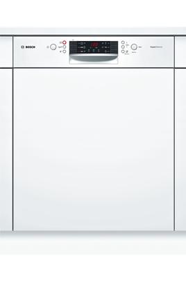 Lave vaisselle encastrable Bosch SMI46IW03E