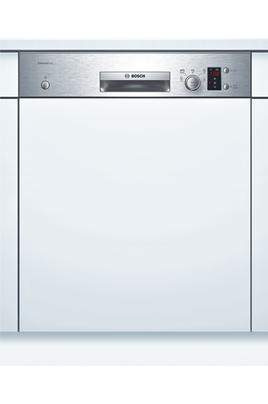 lave vaisselle encastrable rosieres rlf 99 lave vaisselle encastrable rosieres pas cher. Black Bedroom Furniture Sets. Home Design Ideas