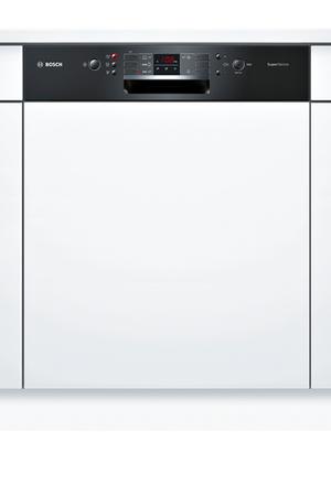 lave vaisselle encastrable bosch smi53l86eu darty. Black Bedroom Furniture Sets. Home Design Ideas