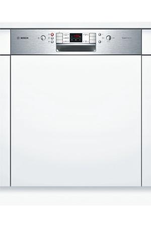 Lave vaisselle encastrable bosch smi58l75eu darty - Conseil lave vaisselle ...