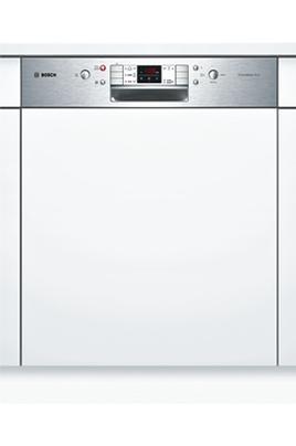 lave vaisselle encastrable 55 cm trouvez le meilleur prix sur voir avant d 39 acheter. Black Bedroom Furniture Sets. Home Design Ideas