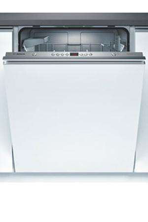 lave vaisselle encastrable bosch smv40m50eu full smv40m50eu darty. Black Bedroom Furniture Sets. Home Design Ideas