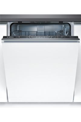 Lave vaisselle encastrable SMV50D00EU Bosch