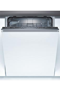 BOSCH - Lave vaisselle SMV50E60EU