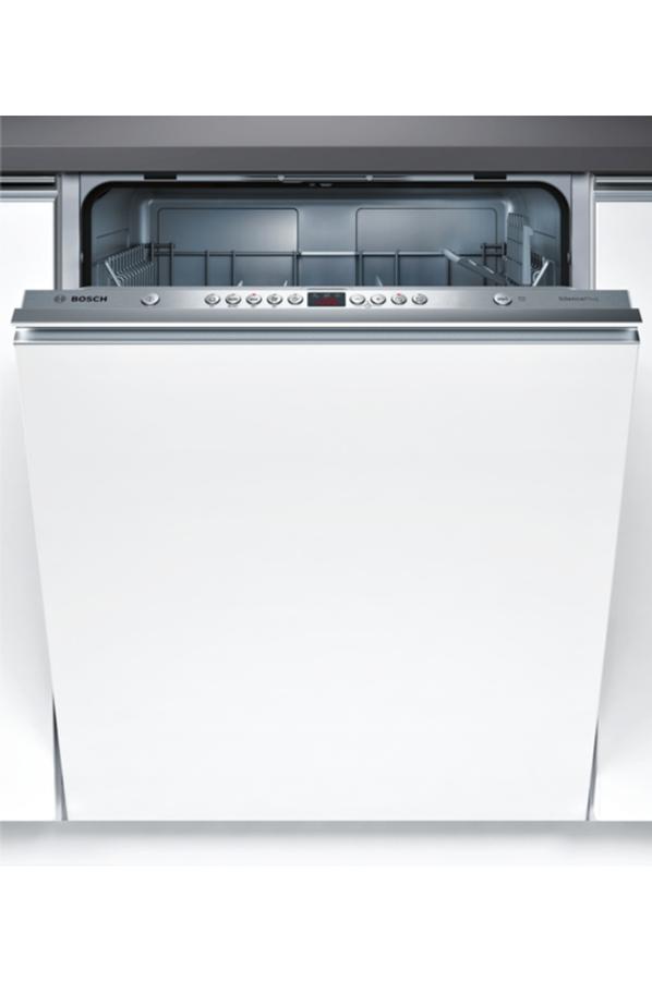 lave vaisselle bosch encastrable bosch smi50e85eu lave vaisselle encastrable achat vente lave. Black Bedroom Furniture Sets. Home Design Ideas