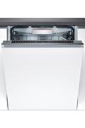 Bosch SMV88TX02E