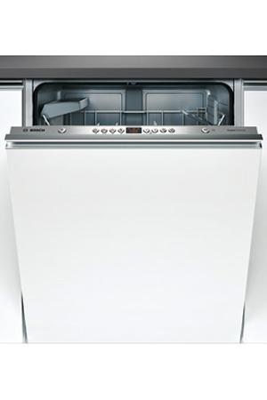 lave vaisselle encastrable bosch smv 40 m 20 eu darty. Black Bedroom Furniture Sets. Home Design Ideas