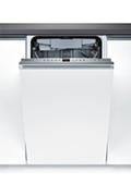 Bosch SPV58M10EU FULL