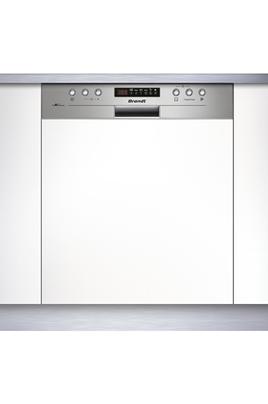 Lave vaisselle encastrable VH15X Brandt