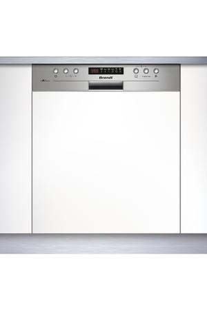 quel lave vaisselle encastrable choisir lave encastrable wkciotp lave vaisselle tout intgable. Black Bedroom Furniture Sets. Home Design Ideas