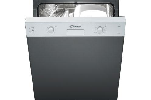 candy ceds30w e lave vaisselle prix comparer sur. Black Bedroom Furniture Sets. Home Design Ideas