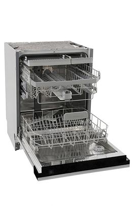 de dietrich dvh1238 lave vaisselle prix comparer sur. Black Bedroom Furniture Sets. Home Design Ideas