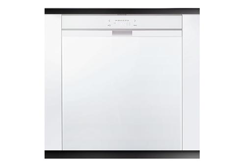 lave vaisselle encastrable de dietrich dvh1238w blanc dvh1238w 3628590. Black Bedroom Furniture Sets. Home Design Ideas