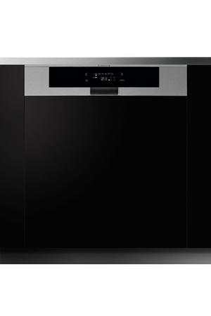 lave vaisselle encastrable de dietrich dvh1238x inox. Black Bedroom Furniture Sets. Home Design Ideas