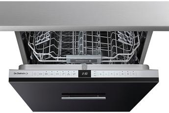 lave vaisselle encastrable silencieux lave vaisselle encastrable pas cher avec lave vaisselle. Black Bedroom Furniture Sets. Home Design Ideas