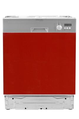 lave vaisselle encastrable electrolux asi64031x inox 3159108. Black Bedroom Furniture Sets. Home Design Ideas