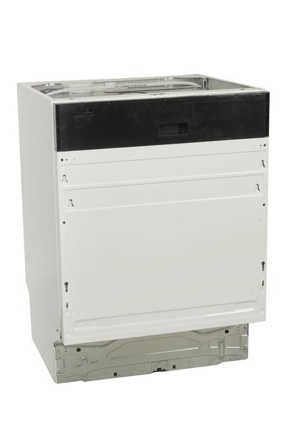 Lave vaisselle encastrable electrolux asl 64011 full - Lave vaisselle electrolux encastrable ...
