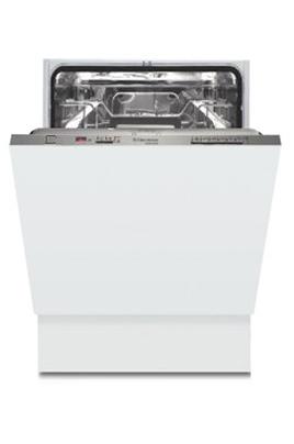 lave vaisselle encastrable electrolux asl 67050 full 3087590. Black Bedroom Furniture Sets. Home Design Ideas