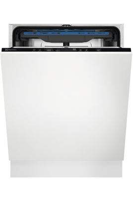 Electrolux EEG48200L QUICK SELECT GLASS CARE