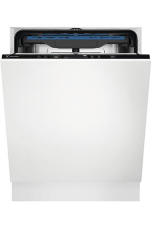 Lave Vaisselle Electrolux Eem48320l Glasscare Darty