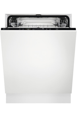Lave Vaisselle Encastrable Livraison Et Installation Gratuites 24h