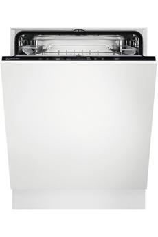 regard détaillé b0c21 be320 Lave-vaisselle encastrable - Livraison, installation ...