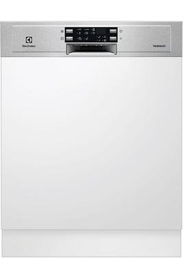 Lave vaisselle encastrable Electrolux ESI5344LOX