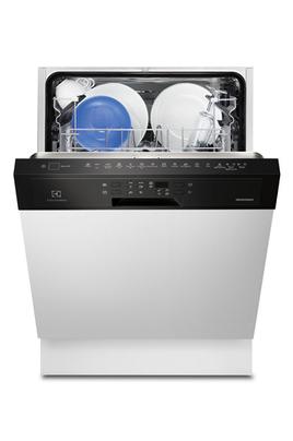 lave vaisselle encastrable electrolux esi65010lok. Black Bedroom Furniture Sets. Home Design Ideas