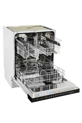 lave vaisselle encastrable electrolux esi65010lok 3630960. Black Bedroom Furniture Sets. Home Design Ideas